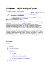 Analyse en composantes principales.docx