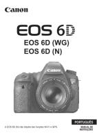 manual canon 6d portugues.pdf