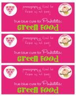 pinkititis_cure.pdf