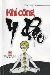 KhiCongYDao.pdf