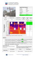 02 Week 60 - Minas - FCO Well 5E-52 at Substation 6DN Feeder 01 - 28-07-2015.pdf