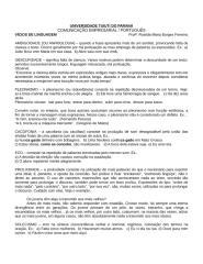 V�CIOS DE LINGUAGEM.doc