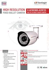 V-AC9036B-A29F2S.pdf