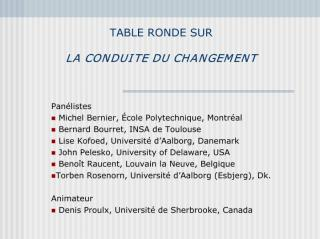 conduite_du_changement-denis.pdf