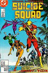 Suicide Squad V1 #011.cbr