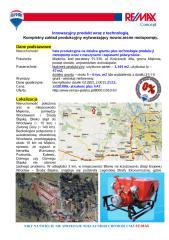 Fabryka - POMPY..pdf