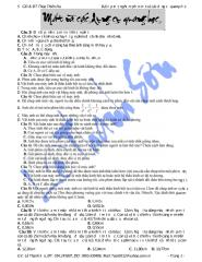 125_bai_trac_nghiem_phan_mat.pdf