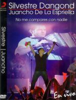 La gringa (En Vivo).mp3
