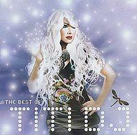 Titi_Dj_-_The_Best_Of_-_11_-_Bahasa_Kalbu.mp3