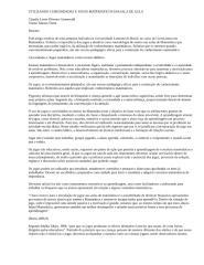 utilizando_curiosidades_e_jogos_matematicos_em_sala_de_aula.doc