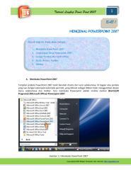 PANDUAN_POWERPOINT 2007.pdf