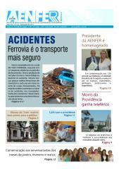 Jornal-Aenfer-MarçoAbril-de-20131.pdf