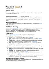 AngularJS 1.4 Planning.docx