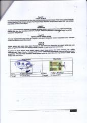 niaga bandung yadi priyadi pkwt hal 7 no 61.pdf
