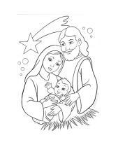 nacimiento 2.docx