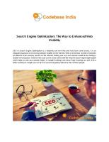 Search Engine Optimization.pdf