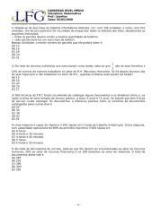 resolucao_05[1].05.08.doc