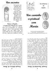 um_caminho_espiritual_com_maria.pdf