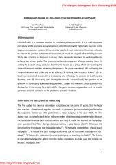 embracing change.pdf