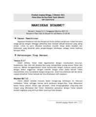KJ Oktober 2011.pdf