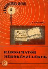 05 radioamator merokeszulekek.pdf