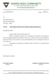 BMC Letter Head.docx