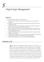 Chapter 5 Project Scope Management.pdf