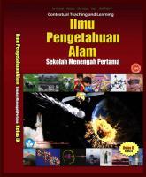 BSE IPA SMP KELAS 9 Nur Kuswanti.pdf