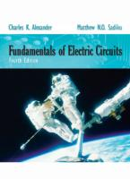 alexander_sadiku_fundamentals_of_electric_circuits_4thed.pdf