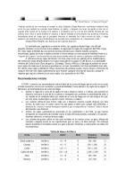 Reglas de batalla y asedio.pdf