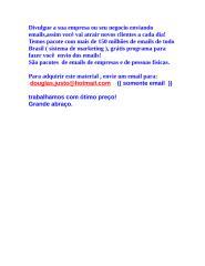 emails de pessoas fisicas de todo basil.doc