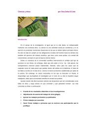 2 Ciencia y ética.doc