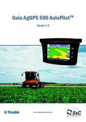 agGPS500autopilot_v1.pdf
