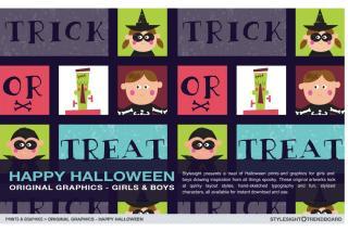 Original Graphics - Boys and Girls - Happy_Halloween.pdf