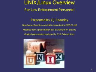 UNIX-Linux-Basics.2005.01.pdf