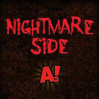 nightmareside_28-04-2016.mp3