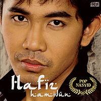 Hafiz Hamidun - Jawapan Rindu.mp3