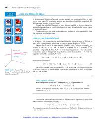 tcu11_12_05.pdf