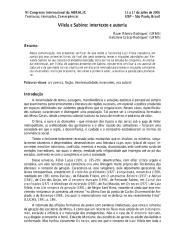 Vilela e Sabino Rauer Kelcilene.pdf