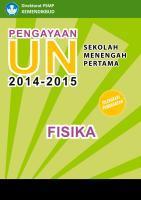UN - FISIKA.pdf
