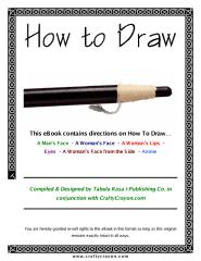 how_to_draw.pdf