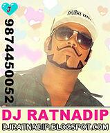 Balle balle DJ Ratnadip.mp3