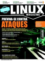 Linux Magazine 95.pdf