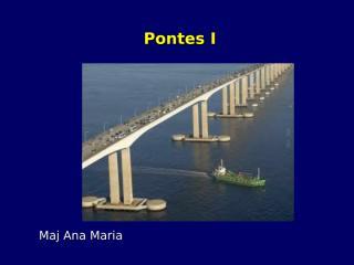 Pontes.ppt