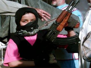 المقاومة الوطنية اللبنانية مع اغنية طالعلك ياعدوي.pdf