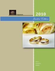 Jewelers Edition.pdf