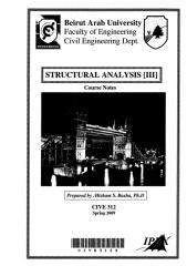 CIVE312-STRUCTURAL ANALYSIS-III.pdf