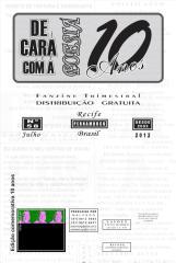 DCP 58 - 10 ANOS.pdf