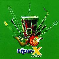 TipeX Genit.mp3