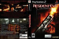Resident Evil Outbreak .jpg
